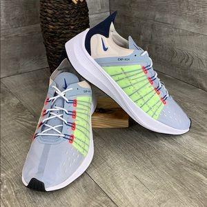 Men's Nike EXP-X14 size 10/11.5